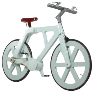 bicicleta_carton_transporte_ecologico_sostenible