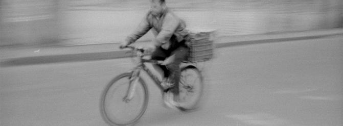 Movilidad sostenible: la revolución de las bicicletas (2ª parte)