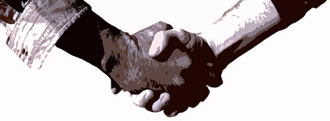 Una alternativa sostenible para lograr una Economía del Bien Común