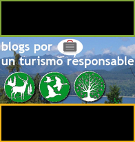 blogresponsable