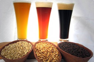 cerveza_ecologica