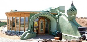 earthship_bioconstruccion