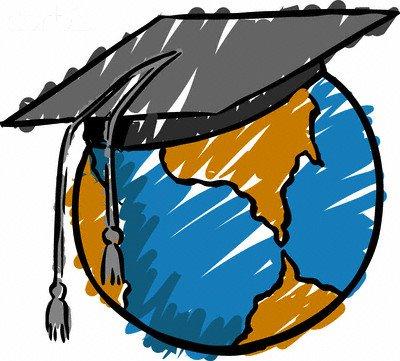 Una NUEVA EDUCACIÓN se está gestando en todo el mundo