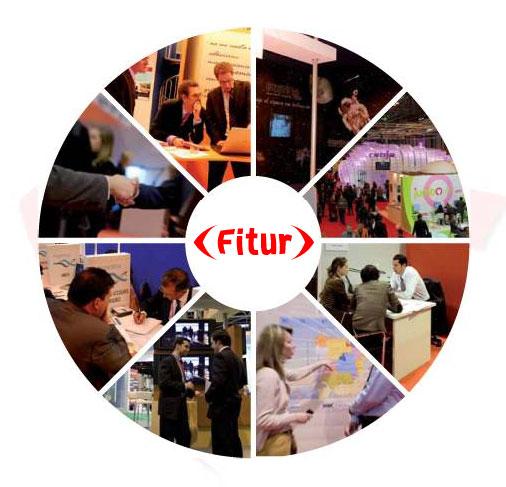 El turismo responsable, un islote en Fitur 2010
