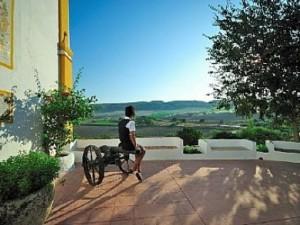hacienda_el_santiscal_ceres_ecotur