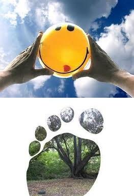 RECONSTRUIR nuestro modo de vida en clave OPTIMISTA