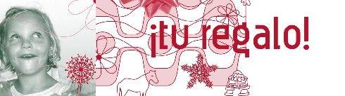 Regala turismo responsable por Navidad