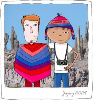 Las asociaciones de Turismo Rural Comunitario en América Latina
