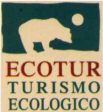 logo-ecotur2