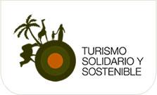 Turismo Solidario y Sostenible en África a través del desarrollo empresarial de la mujer