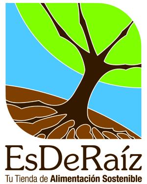 logo_EsDeRaiz