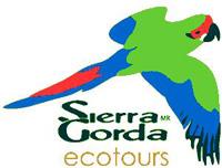 Vacante en el Proyecto de Ecoturismo SIERRA GORDA (México)