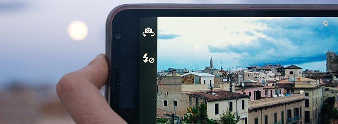El potencial de la web 2.0 y las redes sociales para el turismo sostenible