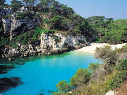Menorca, un destino que fomenta el turismo responsable
