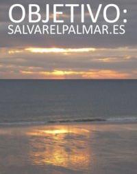 Por un modelo de turismo sostenible en el mar de Trafalgar