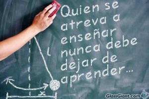 nueva_educacion4