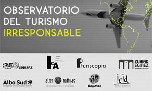 observatorio_turismo_irresponsable
