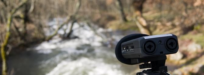 El valor de los paisajes sonoros como elemento de atracción y conservación para el ecoturismo
