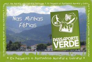 pasaporte_verde_brasil
