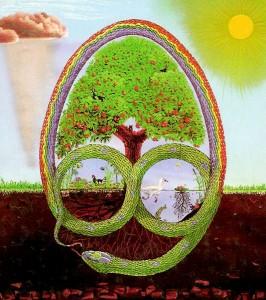 permacultura-org-mx_bill_mollison