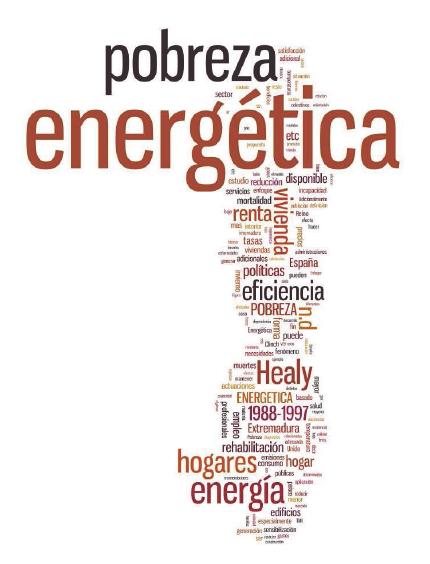 4 cosas que debes saber sobre la POBREZA ENERGÉTICA en España