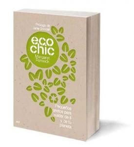 portada Ecochic