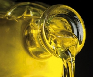 Nueve cuestiones que debes saber sobre el RECICLAJE de aceite usado