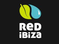 Criterios de SOSTENIBILIDAD ambiental para alojamientos y restaurantes de Ibiza