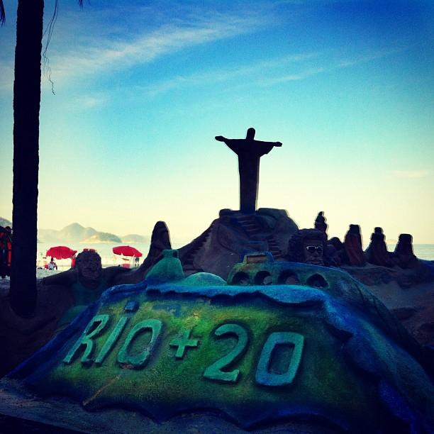 rio20-brazil