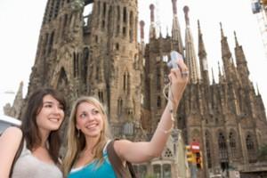 sitios-turisticos-de-barcelona