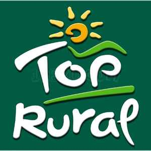 TOP RURAL rectifica y segmenta casas rurales con certificado ECOLÓGICO en sus búsquedas