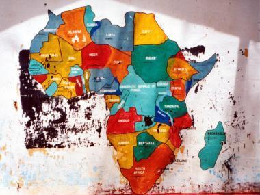 turismo-sostenible-africa