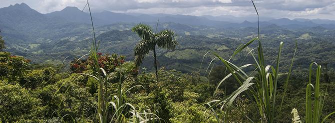 #FitsChile. Dibujando la verdadera dimensión del turismo sostenible en Iberoamérica