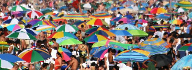 De la democratización del viaje a la brecha social y económica en el consumo turístico